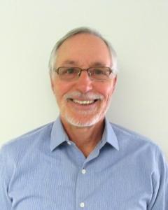 ELFHCC Family Practice Doctor, Dr. David Blandino MD