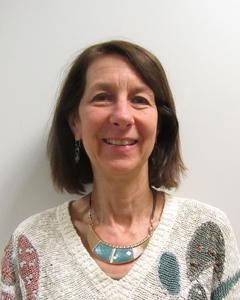 ELFHCC Family Practice and Geriatrics Doctor, Dr. Diane Balestrino MD
