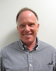 ELFHCC Family Practice Doctor, Dr. Joseph Weaver MD