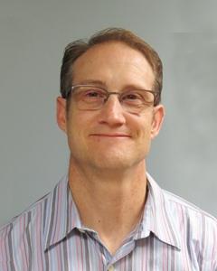 ELFHCC Pediatrics Doctor, Dr. Charles Bemm MD