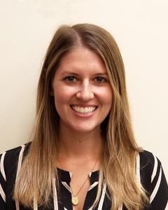 ELFHCC Nutritionist, Allison Nagle MS, RD, LDN