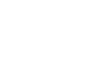 Logo showing that ELFHCC is a Federally Qualified Health Center (FQHC)