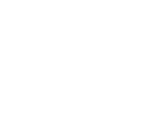 Logo showing that ELFHCC is recognized by the National Committee for Quality Assurance as a Patient-Centered Medical Home