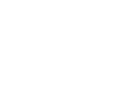 Logo showing that ELFHCC is a part of the Pennsylvania Association of Community Health Centers