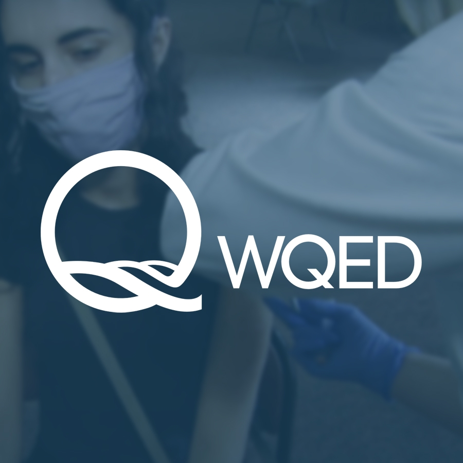 WQED Pittsburgh Vaccine Video Part 1