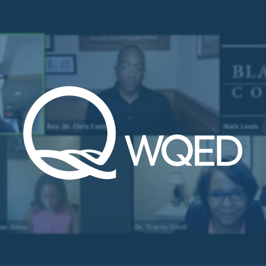 WQED Pittsburgh Vaccine Video Part 3