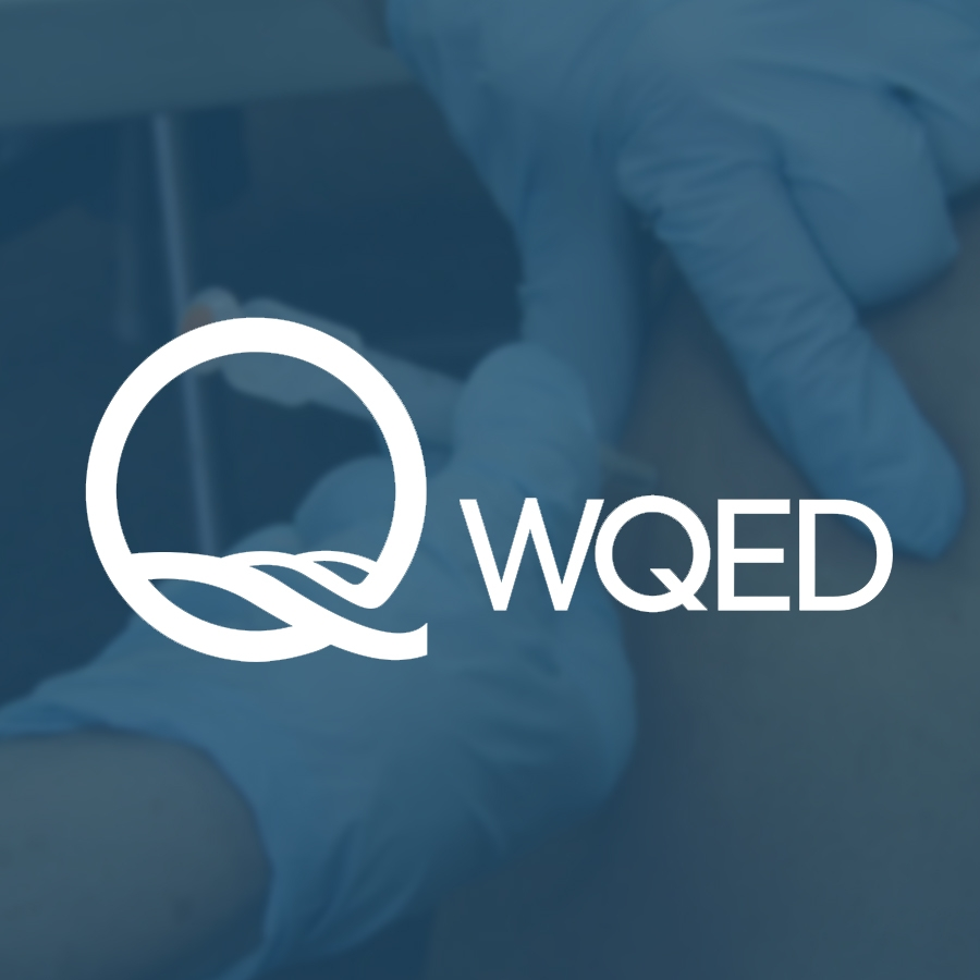WQED Pittsburgh Vaccine Video Part 4